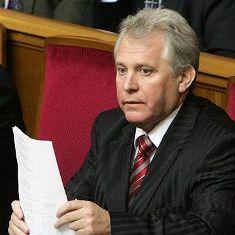 Александр Медведько: «Я пришел к выводу, что Олийнык не производил выстрело ...