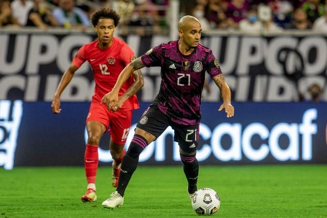 Кубок КОНКАКАФ: Мексика и США встретятся в финале