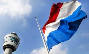 Нидерланды нашли способ наказать РФ за крушение MH17?