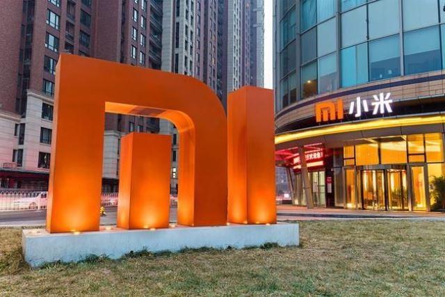 В Xiaomi назвали временной мерой блокировку смартфонов в Крыму
