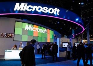 В России завели дело против корпорации Microsoft