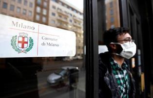 Возраст и симптомы умерших от коронавируса в Италии: отчет врачей