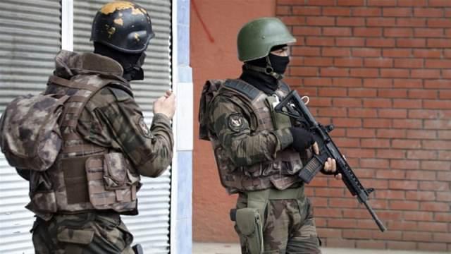 """Турция устроила блокаду боевиками ЧВК """"Вагнера"""" в Ливии"""