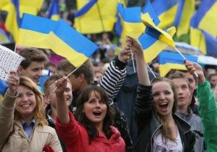 Как выглядит минимальная зарплата в Украине на фоне ЕС