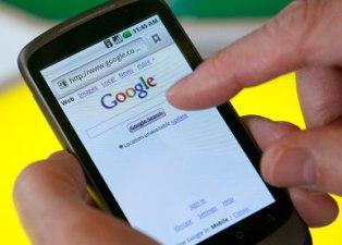 Google вводит новые алгоритмы: с 21 апреля