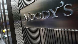 В Moody's прогнозируют высокие геополитические риски после выборов в Украине