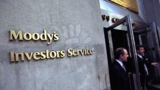 Moody's: новые санкции США незначительно повлияют на экономику РФ