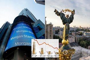Украина в глобальном кризисе: что будет с экономикой и гривной?