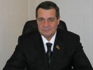 Ющенко нашел замену уволенному за