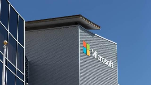 Microsoft построит в Польше крупнейший дата-центр за $1 млрд