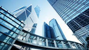 В Москве в 3,5 раза вырос спрос на коммерческую недвижимость
