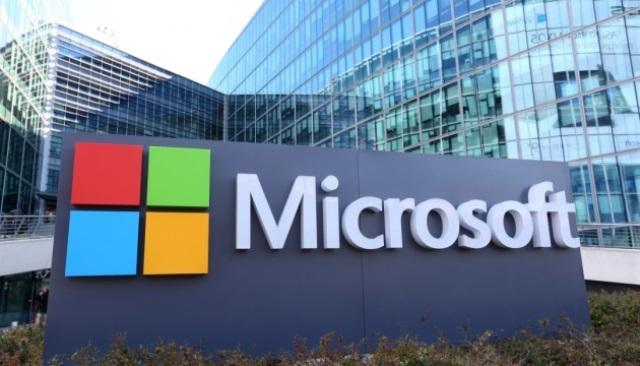 Microsoft признала прослушивание пользователей