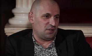 В Австрии застрелили критиковавшего Кадырова политэмигранта