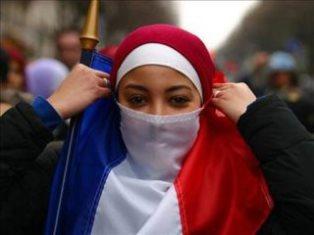 Сколько на самом деле мусульман в странах Европы? Инфографика