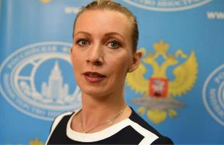 В российском МИД требуют разъяснений от НАТО после саммита в Варшаве
