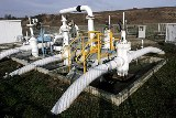 Россия перекрыла нефть. В Польше истерика, Германия спокойна