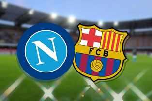 Лига Чемпионов: ждать ли сенсаций от Наполи и Челси?