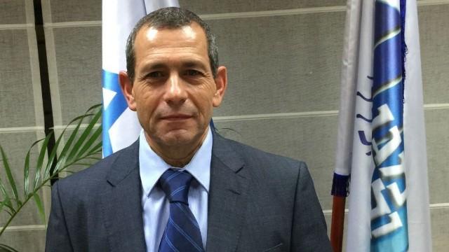 В Израиле заявили, что китайские инвестиции представляют угрозу безопасности страны