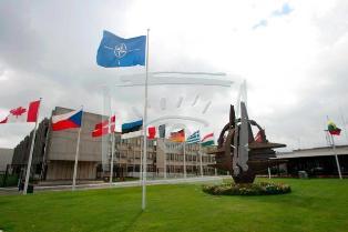 Генсек для України: чого чекати від нового керівництва НАТО