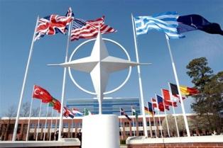 СМИ: в штаб-квартире НАТО 38 шпионов России