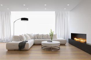 Натяжные или подвесные потолки? Как сделать правильный выбор