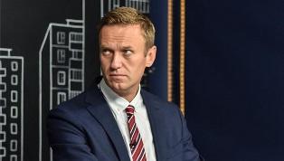 Навального отравили сотрудники ФСБ. Главное из расследования The Insider и Bellingcat