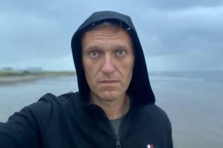 The Guardian: западная разведка обвиняет ФСБ в отравлении Навального