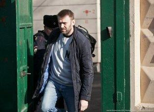 Навальный призвал США и ЕС значительно расширить санкции