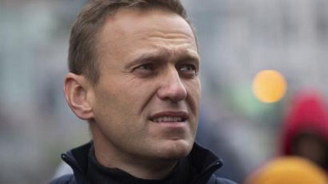 Команда Навального выпустила фильм по итогам поездки в Сибирь перед отравлением