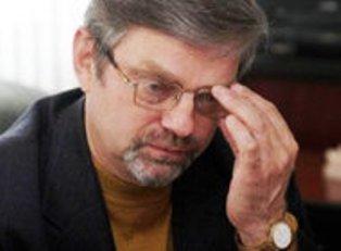 Виктор Небоженко: «Черновецкий полностью повторил стиль политического поведения Тимошенко на уровне города - и победил»
