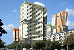 Эксперты: цены на жилье в Москве упадут на 40%