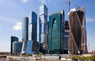 Рынок недвижимости в Москве: названы самые дешевые и дорогие варианты