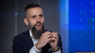 Глава ГТС Нефедов выписал себе премию в размере 300% от оклада