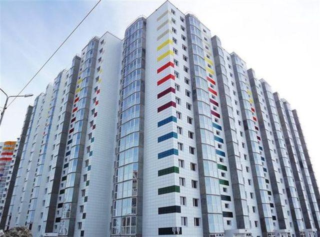 Названы самые дорогие города России по стоимости аренды жилья