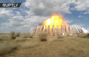 Новый отчет по сбитому Boeing MH17 доказал причастность России
