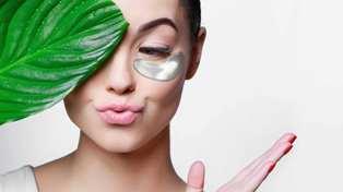 Солнцезащитный крем: как обезопасить кожу от вредного излучения?