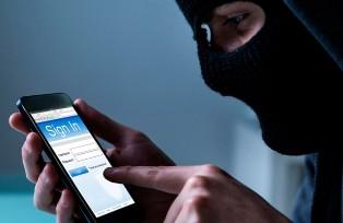 В Украине появился новый способ мошенничества через SMS