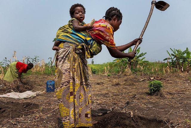 Всемирный банк: пандемия вгонит в нищету более 60 млн человек