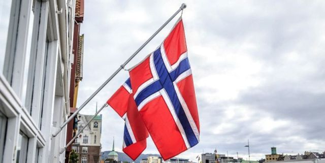 Норвежский суверенный фонд может обвалить рубль и гособлигации РФ