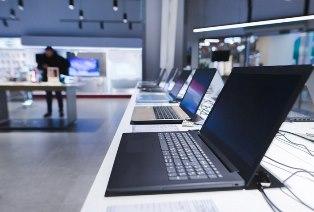 Конец эры ноутбуков: их больше невыгодно производить?