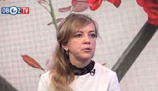 В Киеве исчезла женщина, лично посадившая мажора-убийцу за решетку