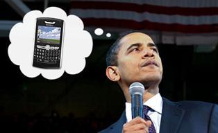 В США придумали новый способ слежки за смартфонами