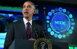 Кремль требует объяснений от Вашингтона по поводу сюжета NBC о кибератаках