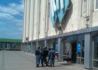 Частный детектив: в Одессе не подтвердилось очередное ложное сообщение о за ...