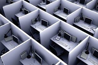 Вторая волна пандемии: почему лучше не возвращаться в офис после карантина