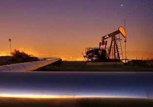 Цены на нефть могут продолжить снижение в ближайшие несколько дней