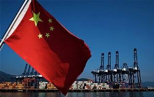 Потрребление нефти в Китае снизилось на 20%