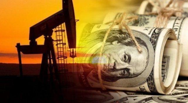 Почему цены на нефть не будут расти в ближайшее время?