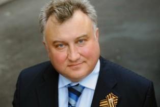 В Киеве убит одиозный регионал Олег Калашников