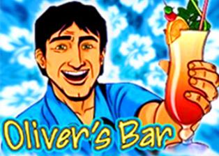 Тропические фрукты и мега-коэффициенты: обзор игры Oliver's Bar